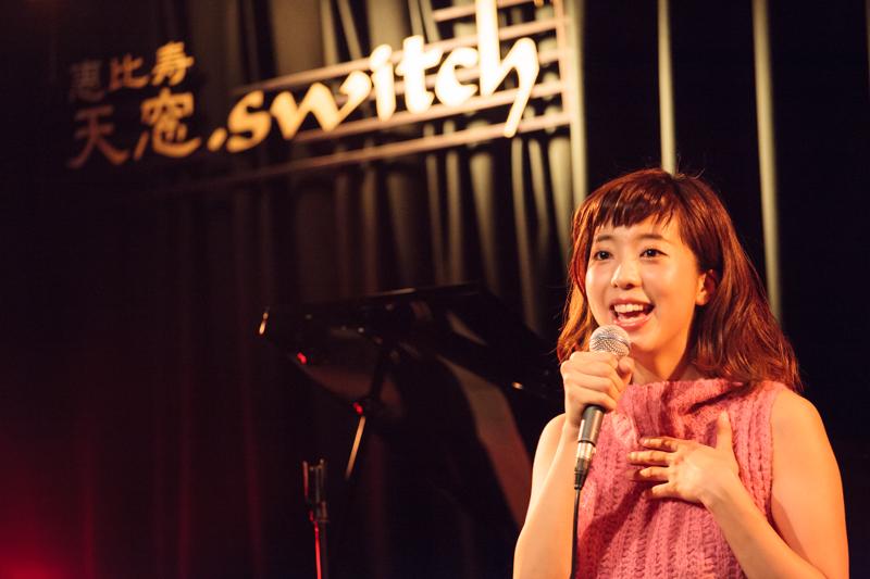 kodamayuui_live1