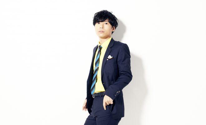 中田裕二201608暫定アー写