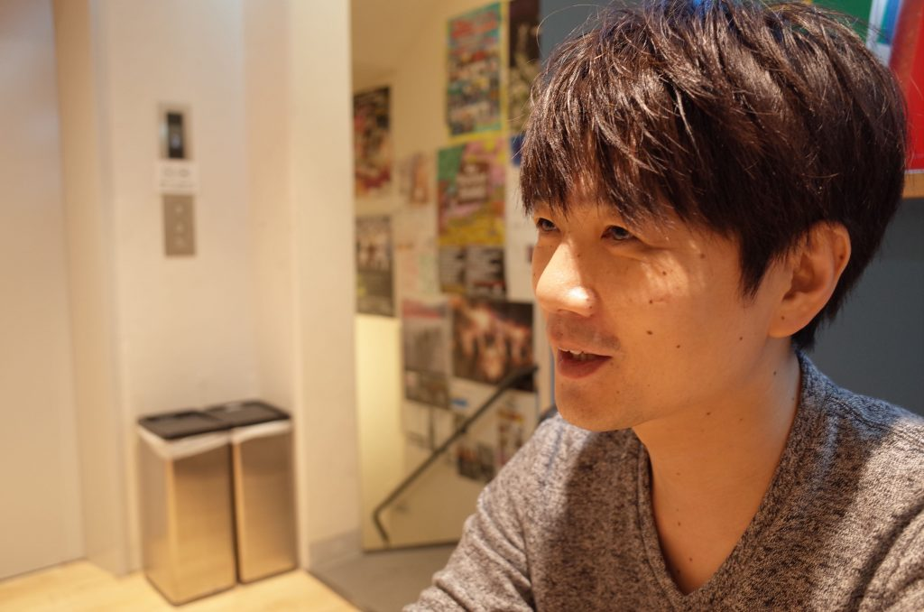 kobayashi_3