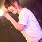IMG_4540