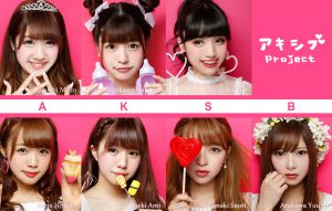 akishib_photo_web