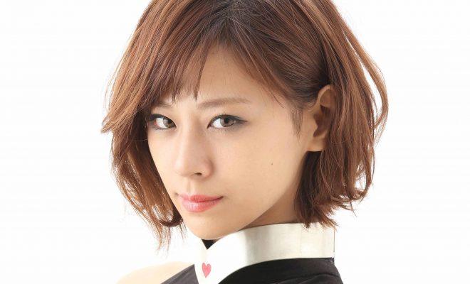 nishiuchi_battlesuits_yori