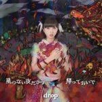 drop_JKT_B