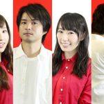 hideki_nishiura2