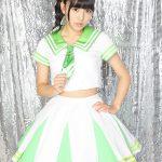 【小】浅川梨奈A写sg-2036