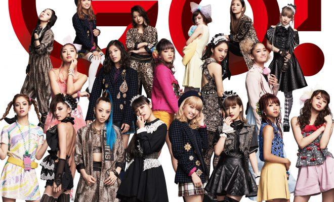 GGLG_CD+DVD2