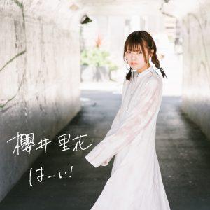 sakurai_2nd_Haai_final