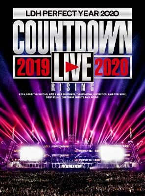 WEB_CD-LIVE_JKT_mo-v2