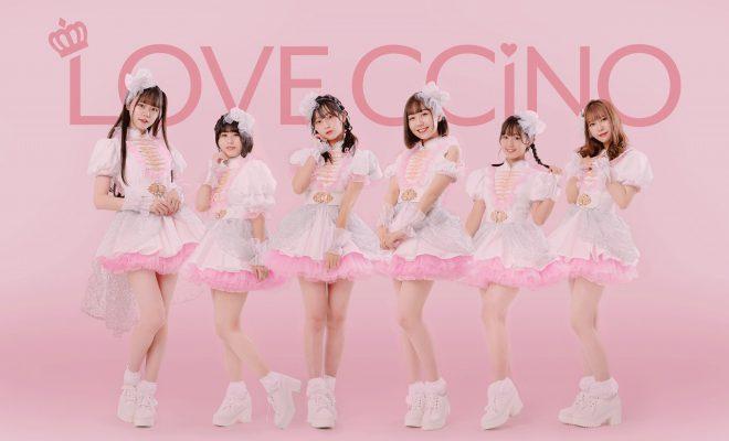 LOVECCiNO_a_sha_logo