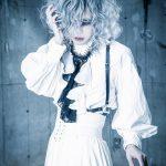 tatsumi_7901