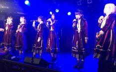 LINE_ALBUM_2021.10.3 HOLIDAY SHINJUKU_211004_6